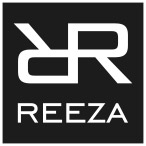 Reeza sieraden
